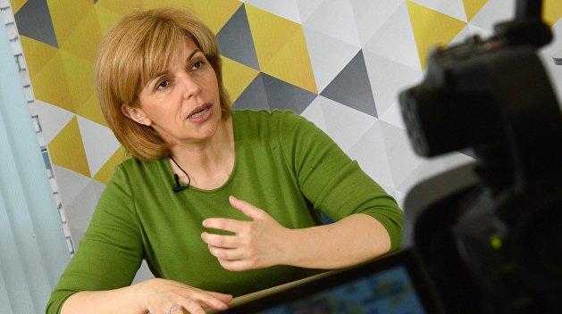 Ольга Богомолец: При выдаче водительских прав нужно будет дать согласие на изъятие органов