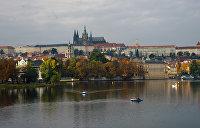 МЦК: Победа антисистемных. Последует ли Чехия за Польшей и Венгрией