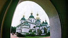 Когда согласие есть: насколько крепки культурные связи украинцев, белорусов и россиян