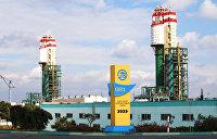 Приватизация все ближе: Украина продает крупнейшие предприятия