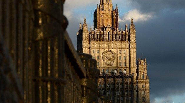 http://ukraina.ru/images/101917/58/1019175865.jpg