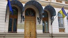 Минкульт просит защитить Форум издателей во Львове от радикалов
