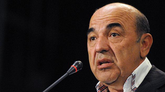 Гройсман: Украинские министры разъяснят послам странЕС детали закона обобразовании