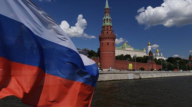 Россияне назвали самые дружественные и враждебные страны