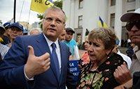 Венецианская комиссия негативно оценила украинский закон об образовании