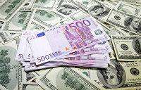 Экономист: Траншей МВФ не хватит даже на выплату самому МВФ