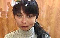 Карательная психиатрия: Мастикашеву накануне обмена пленными упрятали в психлечебницу