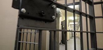 Украина и дальше применяет пытки и тайные тюрьмы — Amnesty International