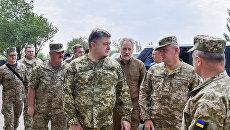 Порошенко прижимает неонацистов, Hyperloop на развалинах Украины, Климкин праздник не испортит