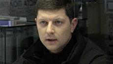 Вадим Лисничук