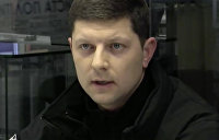 Чужой среди чужих: почему главный полицейский Харькова покинул свой пост