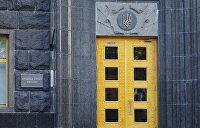 Страсти по пенсионной реформе на Украине: удовлетворит ли власть МВФ