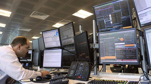 Вячеслав Чечило: Рухнувший индекс Dow Jones грозит Украине дефолтом