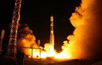 Москва и Вашингтон договорились о создании космической базы на Луне