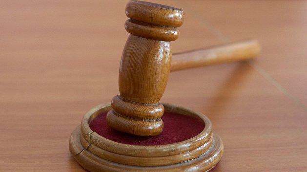 Удаленный доступ: СБУ собирается арестовывать  имущество в Крыму