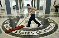 СМИ: Главой ЦРУ станет садистка, создавшая секретные пыточные