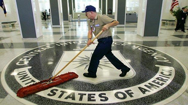 Трамп сделал главой ЦРУ садистку, создавшую тайные пыточные вТаиланде