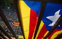 Власти Каталонии выступили против выборов