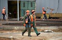 Украинские мигранты влияют на польскую экономику сильнее, чем президент страны