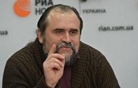Александр Охрименко: Бюджет будет зависеть от того, какую партию в парламенте купят