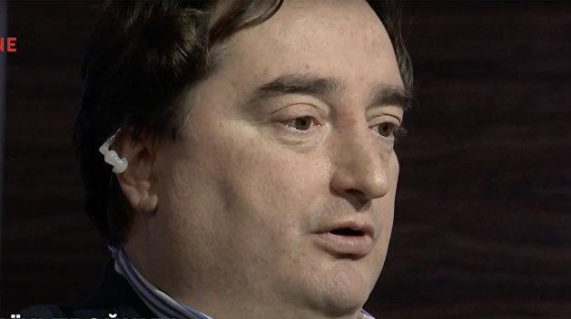 Портнов: Власть уже проиграла Гужве
