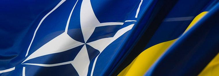 Венгрия официально предложила НАТО пересмотреть программы поддержки Украины