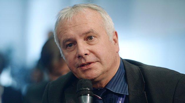 Рар об отставке Тиллерсона: Поддержал Британию против России – освободи кресло
