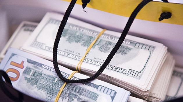 Эксперт: Провокация взятки должна остаться как метод проверки
