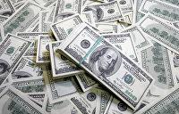 Апелляция на $3 млрд: Лондонский суд выслушал аргументы Украины по долгу перед РФ