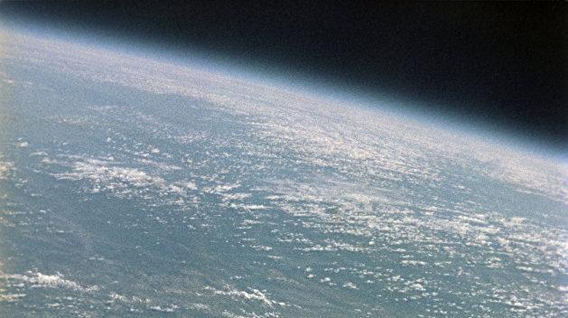 Украинский спутник никуда не полетит — не на чем