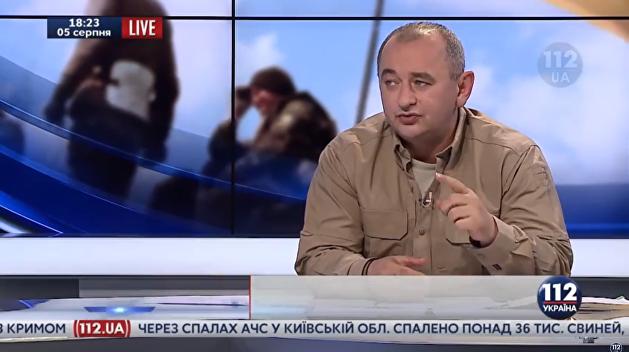 Украина нашла неконтролируемый участок награнице сВенгрией
