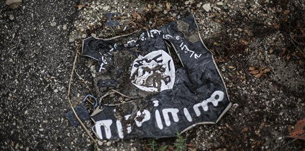 Власти Ирака опровергли информацию о гибели главаря ИГИЛ