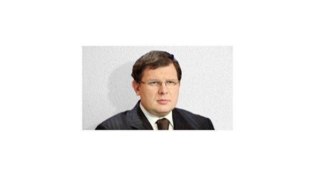 Стоякин: СБУ пресекла спецоперацию против украинского президента