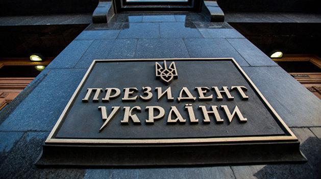 ВАП сообщили, что Порошенко готов лицом клицу увидеться сНайемом