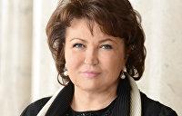 Депутат Рады: Эпидемия кори на Украине - следствие эксперимента над страной