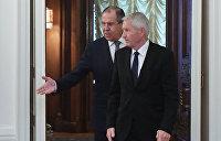 Генсек Совета Европы прилетел в Москву, чтобы вернуть Россию в ПАСЕ