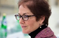 Посол США напомнила Украине об Антикоррупционном суде