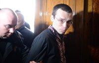 Журналист Муравицкий: Страшно за Украину, ведь Порошенко не остановится