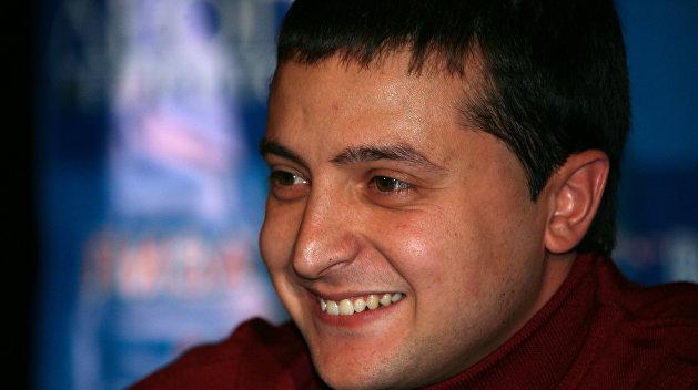 «Нация должна читать только то, что одобрено СБУ»: соцсети обсуждают реакцию Зеленского на запрет «Сватов»