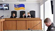 Добкин: Янукович должен был остаться на Украине и умереть