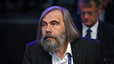 Погребинский: Ежу голому понятно, что дело Мураева — чистый фейк