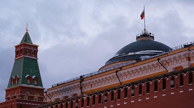 По следам референдума: Хотят ли в Москве присоединить ДНР к России