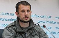 Андрей Билецкий: Новый Майдан обязательно наступит