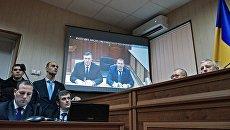 Lenta.ru: Бессмысленный и беспощадный