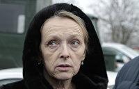 Кобцева: Киев не подтвердил готовность к обмену пленными
