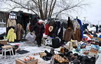 Ошибка Moody's: Украина беднейшая не в СНГ, а в Европе