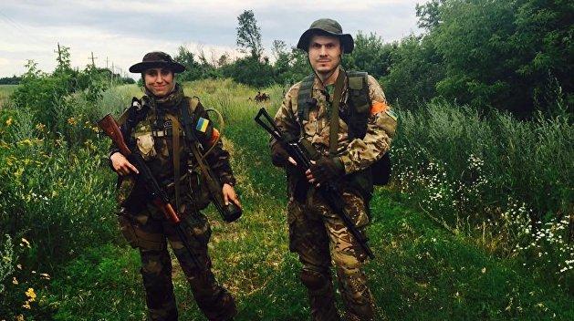 Предпосылкой убийства Окуевой назвали споры из-за денежных средств чеченской диаспоры