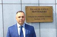 «Страна.ua»: Андрей Портнов спрогнозировал дальнейшие развитие дела Игоря Гужвы
