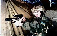Полиция не нашла убийц Амины Окуевой