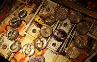 DW: Сколько заработали и потеряли украинские олигархи